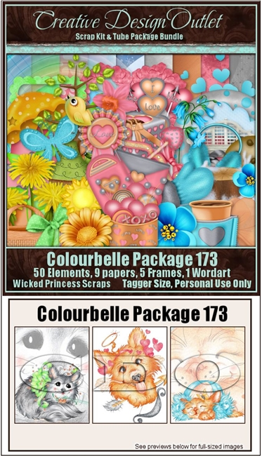 ScrapWPS_Colourbelle-Package-173