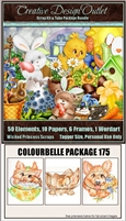 ScrapWPS_Colourbelle-Package-175
