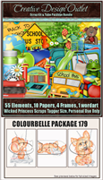 ScrapWPS_Colourbelle-Package-179