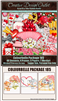 ScrapWPS_Colourbelle-Package-185
