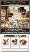 ScrapWPS_HowardRobinson-Package-33