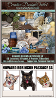 ScrapWPS_HowardRobinson-Package-34