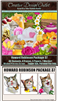 ScrapWPS_HowardRobinson-Package-37