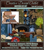 ScrapWPS_IB-AlessiaC-January2020-bt