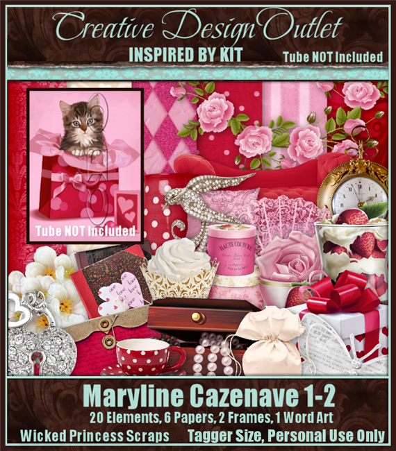 ScrapWPS_IB-MarylineCazenave-1-2
