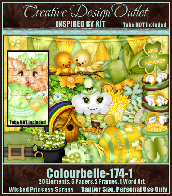 ScrapWPS_IB-Colourbelle-174-1