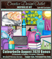 ScrapWPS_IB-Colourbelle-August2020-bt