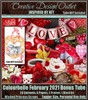 ScrapWPS_IB-Colourbelle-Feb2021-bt
