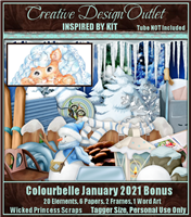 ScrapWPS_IB-Colourbelle-January2021-bt