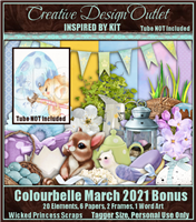 ScrapWPS_IB-Colourbelle-March2021-bt