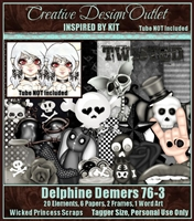 ScrapWPS_IB-DelphineDemers-76-3