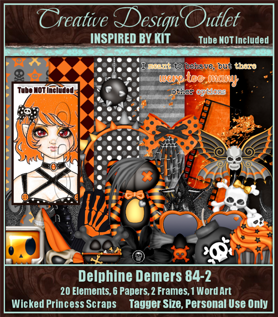 ScrapWPS_IB-DelphineDemers-84-2