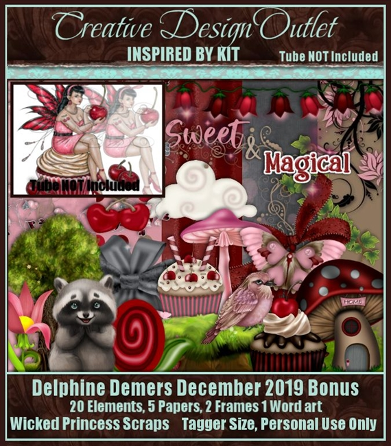 ScrapWPS_IB-DelphineDemers-December2019-bt