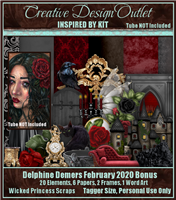 ScrapWPS_IB-DelphineDemers-February2020-bt