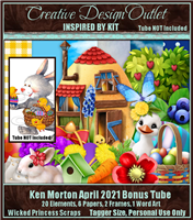 ScrapWPS_IB-KenMorton-April2021-bt