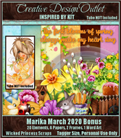 ScrapWPS_IB-Marika-March2020-bt