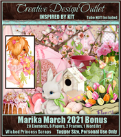 ScrapWPS_IB-Marika-March2021-bt