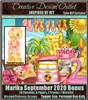 ScrapWPS_IB-Marika-September2020-bt