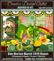 ScrapWPS_IB-KenMorton-March2020-bt