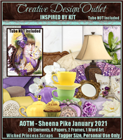 ScrapWPS_IB-SheenaPike-Jan2021-AOTM