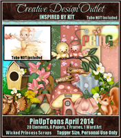 ScrapWPS_IB-PinUpToons-April2014-bt