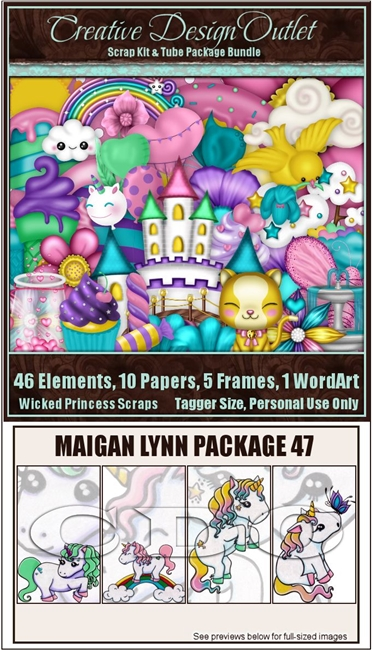 ScrapWPS_MaiganLynn-Package-47