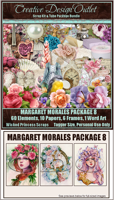 ScrapWPS_MargaretMorales-Package-8