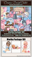 ScrapWPS_Marika-Package-109