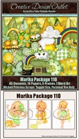 ScrapWPS_Marika-Package-110