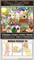 ScrapWPS_Marika-Package-113