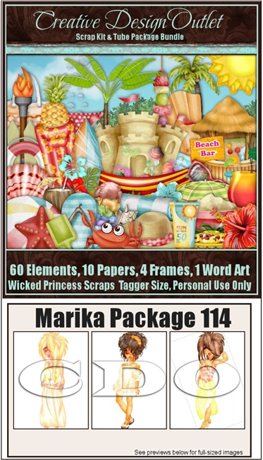 ScrapWPS_Marika-Package-114