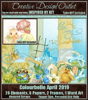 Scraphonored_IB-Colourbelle-April2019-bt