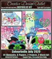 Scraphonored_IB-Colourbelle-July2020-bt