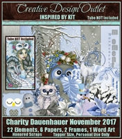 Scraphonored_IB-Charity Dauenhauer-November2017-bt
