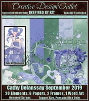 Scraphonored_IB-CathyDelanssay-September2019-bt
