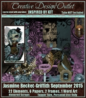 Scraphonored_IB-Jasmine-September2015-AOTM