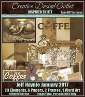 Scraphonored_IB-JeffHaynie-January2017-bt