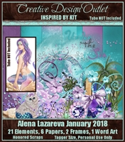 Scraphonored_IB-AlenaLazareva-January2018-bt