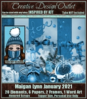 Scraphonored_IB-MaiganLynn-January2021-bt