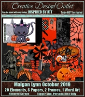 Scraphonored_IB-MaiganLynn-October2019-bt