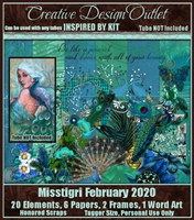 Scraphonored_IB-Misstigri-February2020-bt
