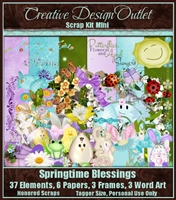 Scraphonored_SpringtimeBlessings-mini