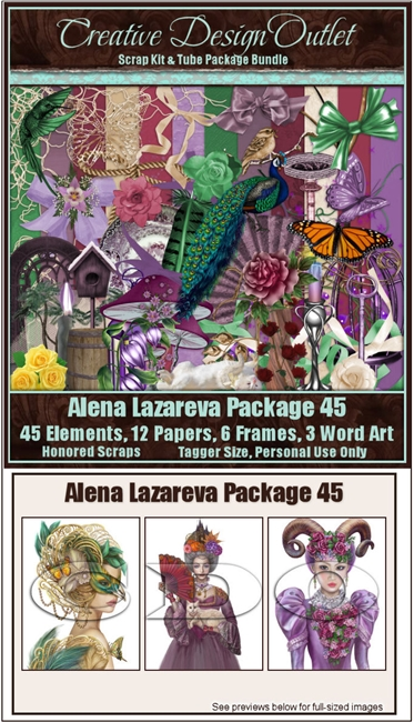 Scraphonored_AlenaLazareva-Package-45