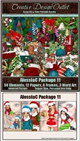 Scraphonored_AlessiaC-Package-11