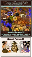 Scraphonored_AlessiaC-Package-29