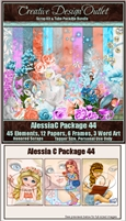 Scraphonored_AlessiaC-Package-44