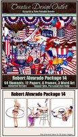 Scraphonored_RobertAlvarado-Package-14