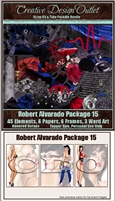 Scraphonored_RobertAlvarado-Package-15