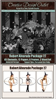Scraphonored_RobertAlvarado-Package-27