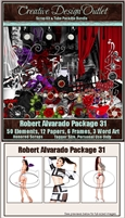 Scraphonored_RobertAlvarado-Package-31